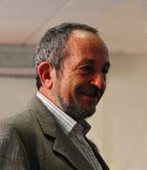 Alberto Arecchi